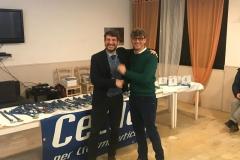 Premiazione-Tornei-2018 (1)