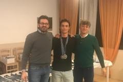 Premiazione-Tornei-2018 (12)