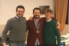 Premiazione-Tornei-2018 (13)