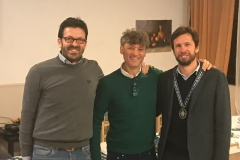 Premiazione-Tornei-2018 (17)