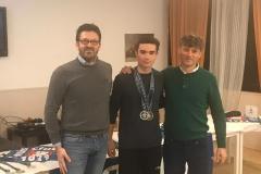 Premiazione-Tornei-2018 (19)