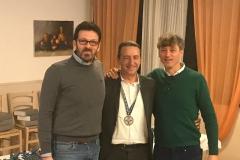 Premiazione-Tornei-2018 (22)