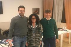 Premiazione-Tornei-2018 (23)