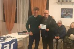 Premiazione-Tornei-2018 (25)