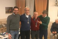 Premiazione-Tornei-2018 (31)