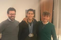 Premiazione-Tornei-2018 (4)
