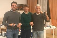Premiazione-Tornei-2018 (6)