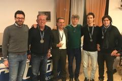 Premiazione-Tornei-2018 (8)