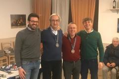Premiazione-Tornei-2018 (9)
