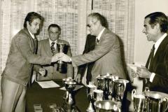 1975_PresMichelassi_CavFischietti_Vallini_Toniazzi