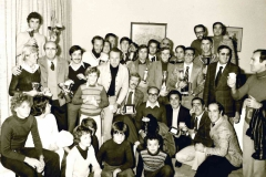 1975_premiazioneAtleti