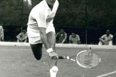 1982_AdrianoPanatta_Campo1