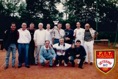 1997_VeteraniFIT