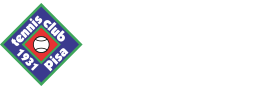 Tennis Club Pisa 1931